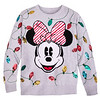 Disney Family Holiday Sweaters