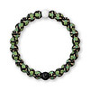 The Child Lokai Bracelet