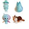 Disney and Pixar's Soul Plush