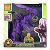 Alien Queen - Giant Poseable Action Creature