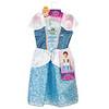 Disney Princess Role Play Dress Assortment