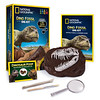 National Geographic STEM Kits