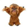 Hasbro Furreal Chewbacca Animatronic Plush