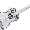 Disney∙Pixar Coco Interactive Guitar