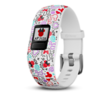 Minnie vivofit® jr. 2 activity tracker