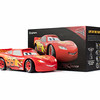 Ultimate Lightning McQueen Powered by Sphero