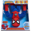 Marvel Swing & Sling Spider-Man