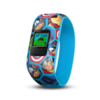Marvel vivofit® jr. 2 activity tracker