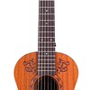 Disney•Pixar Coco x Cordoba Mini Acoustic Guitar