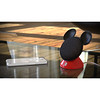 Mickey Mouse Den Series Mount for Google Home Mini by OtterBox