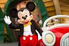 Disneyland Resort celebrates Mickey Mouse's 90th Anniversary