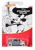Hot Wheels Disney Mickey 90th Anniversary Assortment