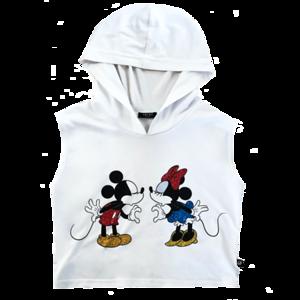 Disney | Terez Collection