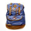 Disney store|shopDisney Marvel Backpack