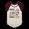 Fifth Sun Marvel Short Sleeve Shirt