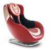 Marvel Massage Chairs