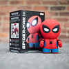 Spider-Man Interactive App-Enabled Super Hero Powered by Sphero