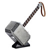 Marvel Legends Series Thor Mjolnir