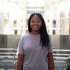 Tapiwa Maoni From Malawi