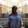 Bethel Kyeza From the United Kingdom