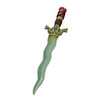 Raya's Action and Adventure Sword from shopDisney | Disney store