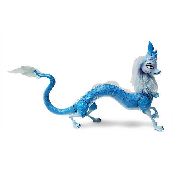 Sisu the Dragon Lights and Sounds Toy from shopDisney | Disney store