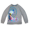 Raya and the Last Dragon Pullover for Kids from shopDisney | Disney store