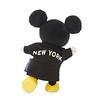 Disney nuiMOs Outfit – New York Spirit Jersey