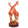 The Lion King's 25th - Limited Edition Collectible