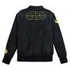 Lucasfilm Backstage Jacket