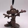 Walt Disney Imagineering Collection - Sorcerer Apprentice Mickey Ornament