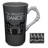 Silly Symphony's 90th - Mug and Limited Edition Pin Set