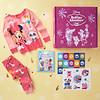 Standard Disney Bedtime Adventure Box: Minnie Mouse