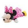 Minnie Mouse Dream Friend Plush