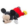 Mickey Mouse Dream Friend Plush