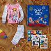 Standard Disney Bedtime Adventure Box: Toy Story
