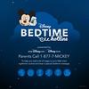 Disney Bedtime Hotline