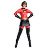 Elastigirl Costume for Adults - Incredibles 2