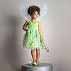 Tinker Bell Costume for Kids - Peter Pan