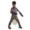 Shuri Costume for Kids - Black Panther