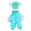 Jasmine Costume for Kids - Aladdin