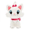 Marie Plush - Furrytale friends - Small