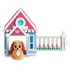 Furrytale Friends Colette Starter Home Playset