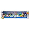 Toy Story 4 Mega Figure Play Set