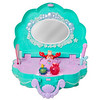 Ariel Tabletop Vanity Play Set