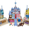 Frozen 2: Arendelle Castle Play Set