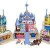 Frozen 2: Arendelle Castle Play Set
