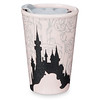 Sleeping Beauty Travel Tumbler