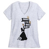 Belle T-Shirt for Women