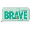 Merida Brave Wallet